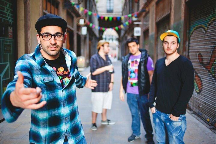 Matador_Rockers_entrevista