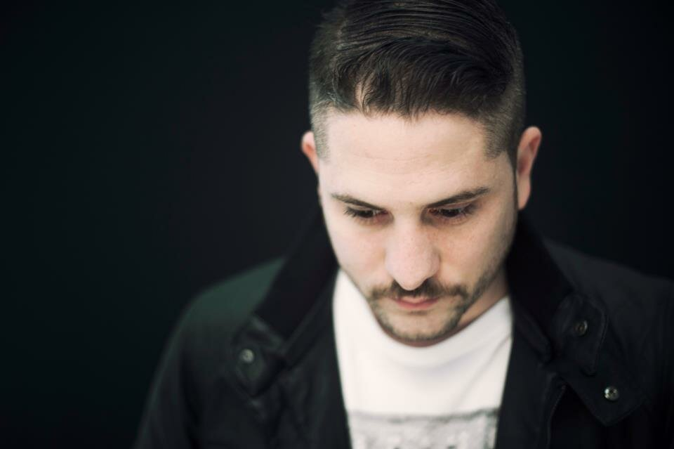 Roy_Mercurio_entrevista