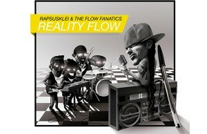 RAPSUSKLEI_REALITY_FLOW_560