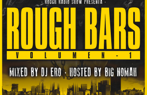 rough-bars