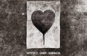 Curso basico de poesia juaninacka sharif rapsusklei