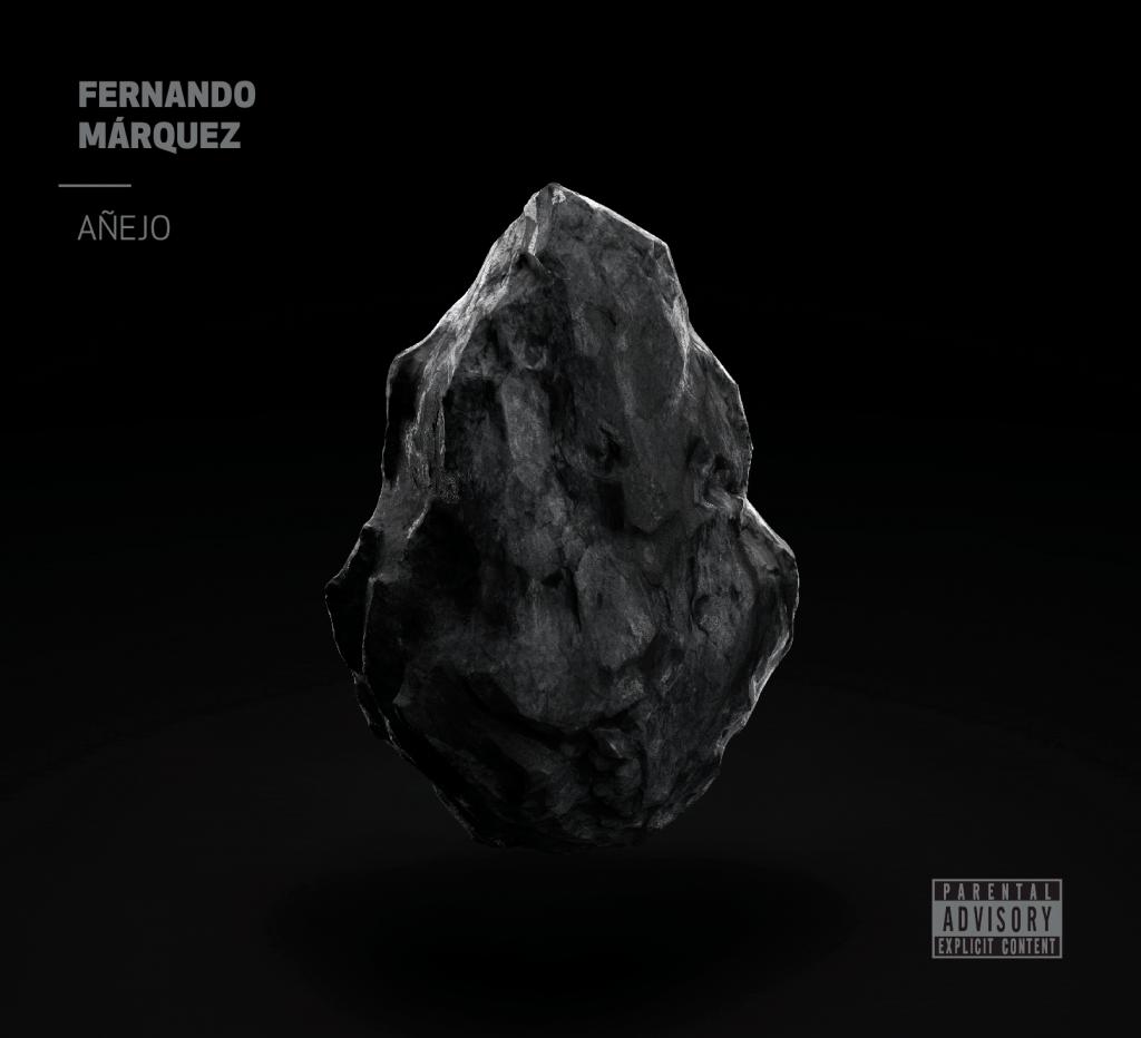 Fernando_Marquez_Añejo_packaging_PORTADA