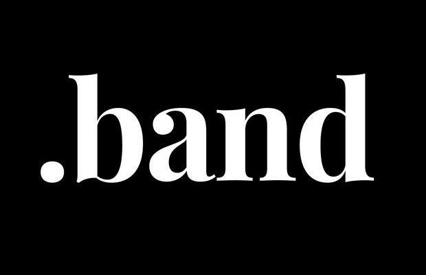 el-nuevo-dominio-.band-para-artistas-y-sellos-autogestion