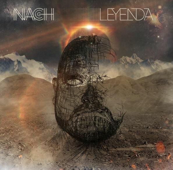 nach portada disco 2015 leyenda