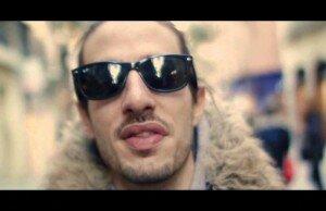 Salir de aquí: quinto videoclip de Ceerre & Gareta