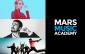 Mars-music-academy