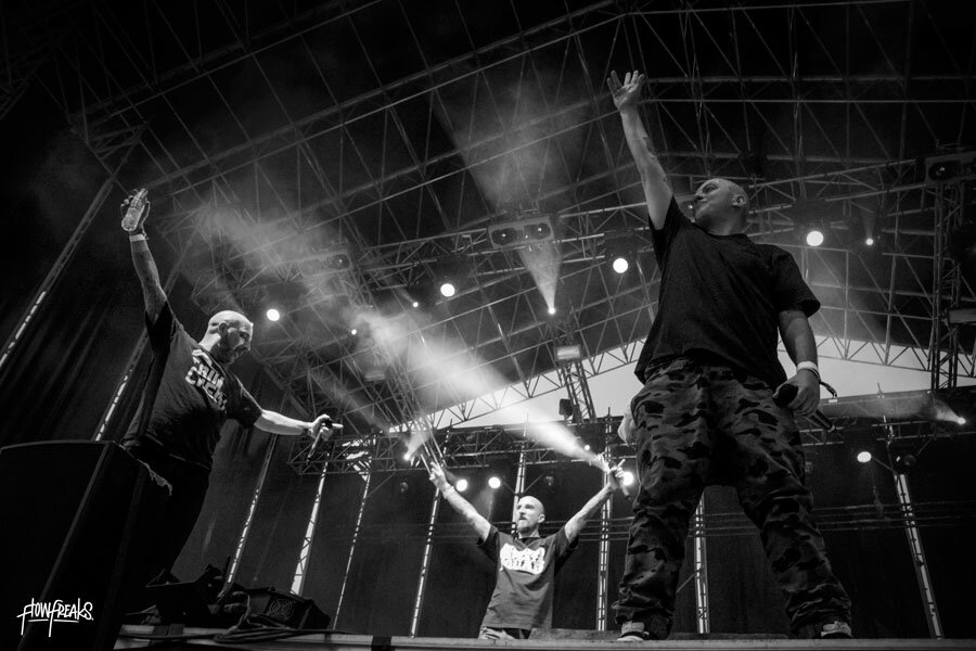 cronica-viña-rock-2015-hip-hop-reggae-hp-squad