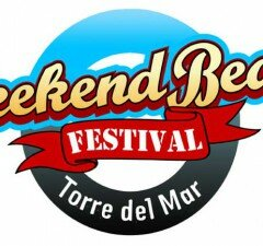 weekend-beach-festival-logo
