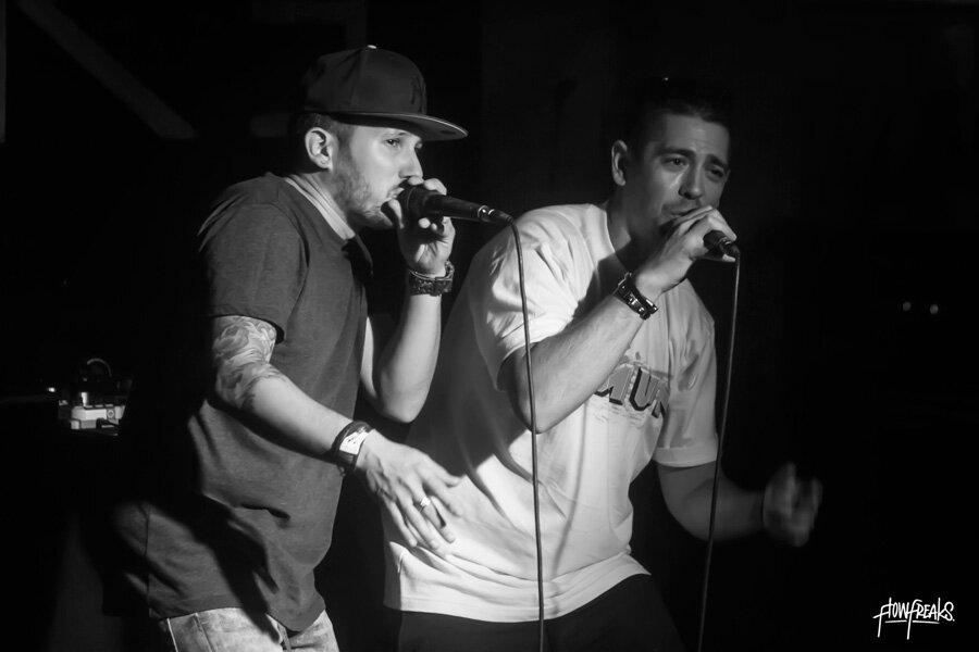 El-limite-concierto-rap-cronica