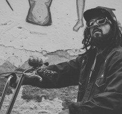 La Fábrica de Lírica: industria malagueña del reggae español